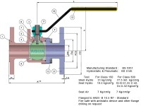 http://aquacontrolvalves.com/wp-content/uploads/2013/03/Full-Port-Flanged-End-2-Piece-Size-15-40-Class-150-300-GA.jpg