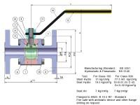 http://aquacontrolvalves.com/wp-content/uploads/2013/03/Full-Port-Flanged-End-3-Piece-Size-15-40-Class-150-300-GA.jpg