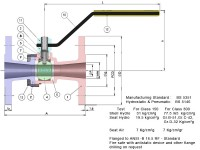 http://aquacontrolvalves.com/wp-content/uploads/2013/03/Reduced-Port-Flanged-End-2-Piece-Class-150-300-Size-15-50-GA.jpg