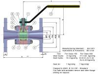 http://aquacontrolvalves.com/wp-content/uploads/2013/03/Reduced-Port-Flanged-End-3-Piece-Class-150-300-Size-15-50-GA.jpg
