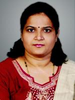 Sujata Jahagirdar